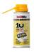 Innotech High Tech 105 - Lubricantes - 100 ml amarillo/blanco